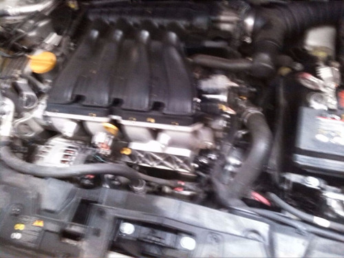 motor renault com