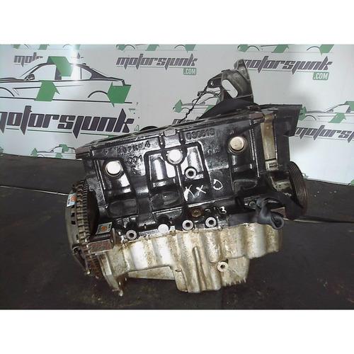 motor renault kangoo confort 1.6 cd svt 1pl (600kg) 201 7576