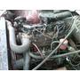 Repuestos Motor Peugeot 404 504 Diesel Consultar