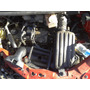 Caja O Repuestos Motor Haima 1 Consultar