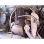 Tapa Cilindros Nissan 2.0 Diesel Cadena Consultar