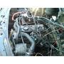 Caja O Repuestos Motor Renault 18 Consultar