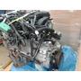 Motor Ford 150 4.2