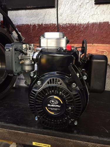 motor robin subaru eh12
