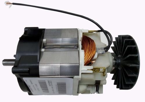 motor roçadeira master 1000 trapp