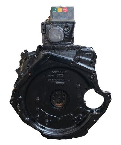 motor s10 mwm 2.8 sprint parcial diesel mecânico 2001 a 2006