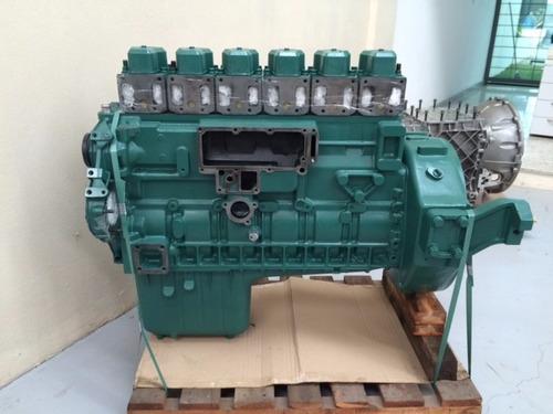 motor scania/volvo/mercedes benz/iveco/cummins/mwm/perkins