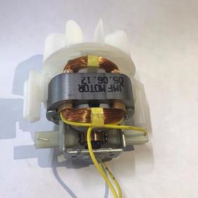 Motor Secador Taiff Fox Ion / Turbo Ion 127v Original
