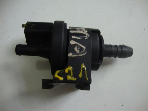 motor sensor do astra