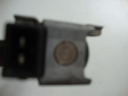motor sensor do c3