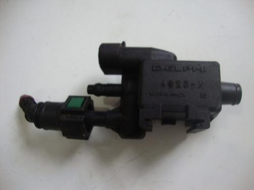 motor sensor do celta