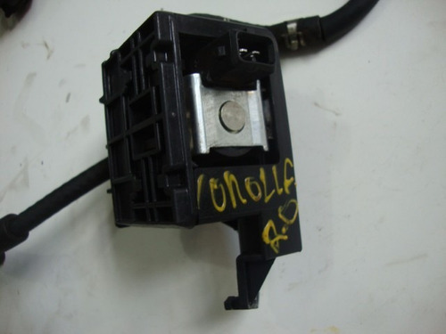 motor sensor do corola 2013