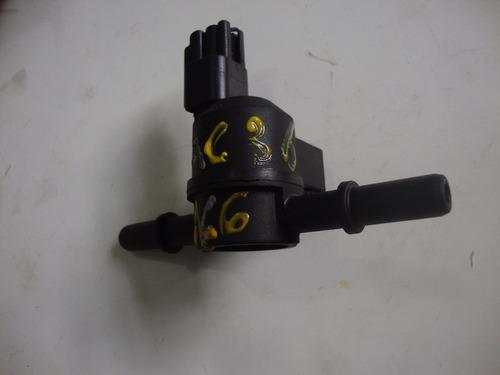 motor sensor do fiesta