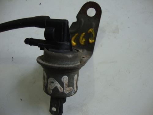 motor sensor do palio