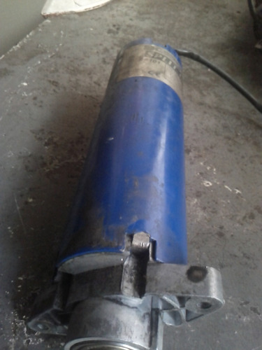 motor solo para puerta santa maria gaposa sp101 split 60
