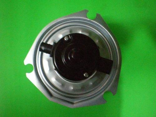 motor soplador aire acondicionado daewoo lanos original gm