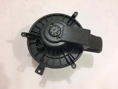 motor soplador aire acondicionado jeep grand cherokee 11-14