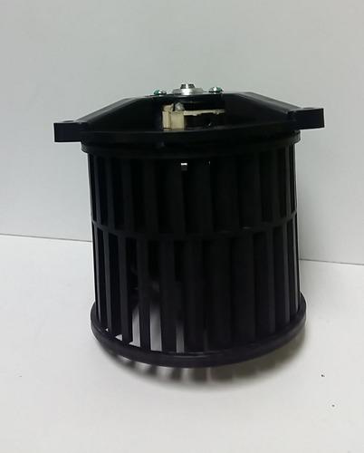 motor soplador fiat uno/ fiat fire / fiorino con turbina
