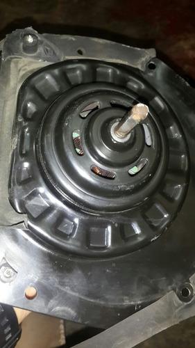 motor soplador ford importados de usa 100% originales