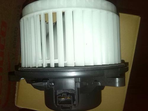 motor soplador gm cruze/orlando original