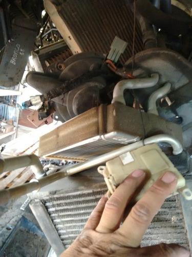 motor soplador lobo 97
