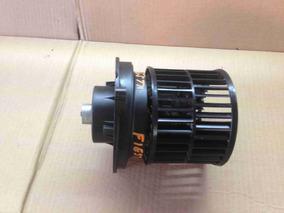Motor Soplador Turbina Blower 03-10 Ford Fiesta Sedan Y Hb