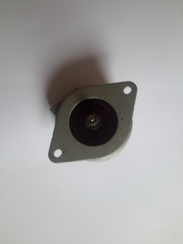 motor stepper 55spm25d7za 7,5deg 13hom - improssora hp