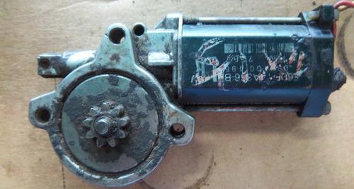 motor sube vidrio ford cuadrado