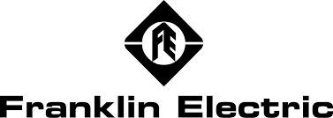 motor sumergible franklin electric nuevos y garantizados