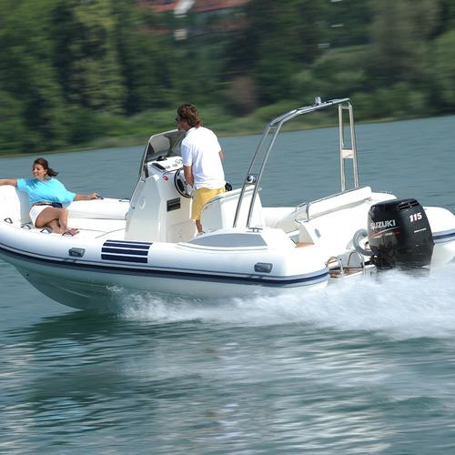 motor suzuki 115 hp 4t  0 hs distribuidor nautica del plata