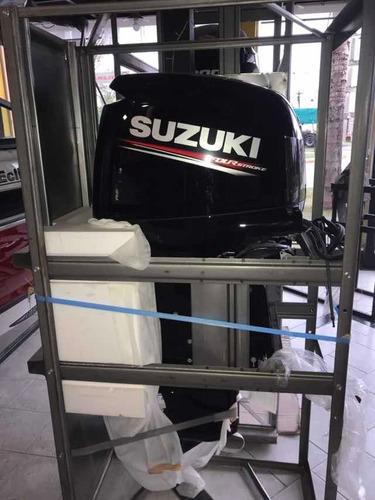 motor suzuki 115 hp 4t., promo