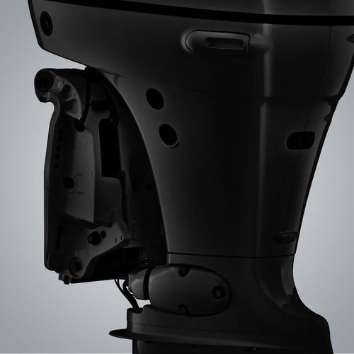 motor suzuki 140 hp 4t  0 hs distribuidor nautica del plata