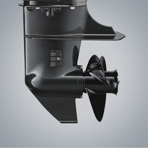 motor suzuki 15 hp 2t  0 hs distribuidor nautica del plata