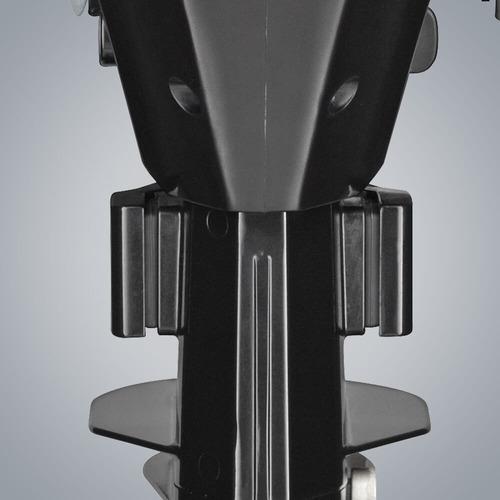motor suzuki 15 hp 4t  0 hs distribuidor nautica del plata