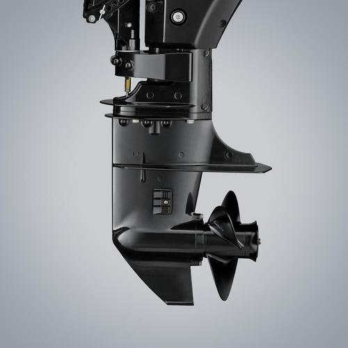 motor suzuki 20 hp 4t  0 hs distribuidor nautica del plata