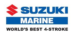 motor suzuki 2.5  hp 4 tiempos