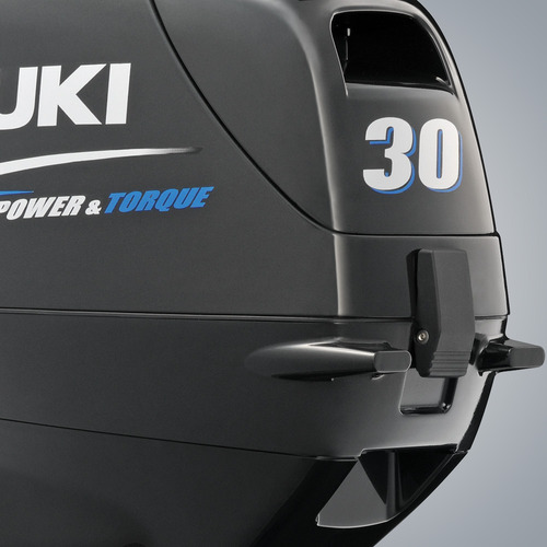 motor suzuki 30 hp 2t !!!!!!! 0km ..super oferta !!!!!!!!