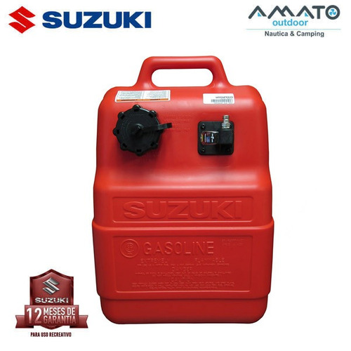 motor suzuki 60 hp 4 tiempos df60atl consultar cotización