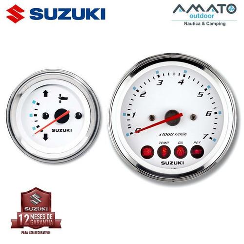 motor suzuki 70 hp 4 tiempos df70atl dólar oficial