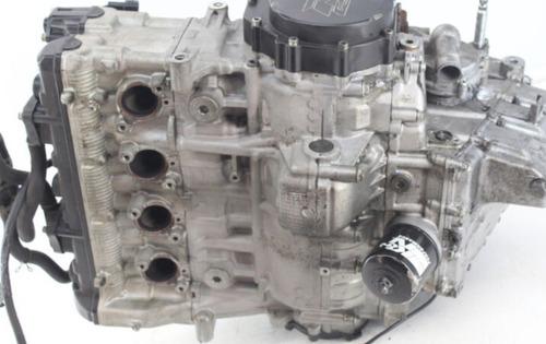 motor suzuki gsx10r 2008