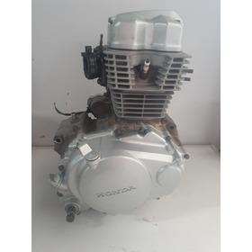 Motor Titan 150 Ks Completo