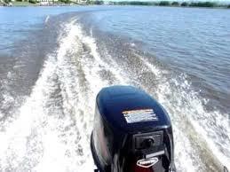 motor tohatsu 18 hp