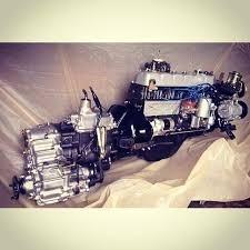 motor toyota 2f y 3f, cajas, trasnfer y piñones a la venta