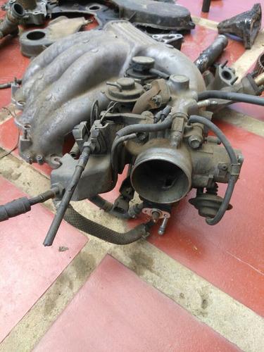 motor toyota camry  v6 3.0 1-mz
