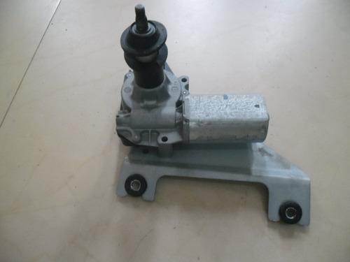 motor trailblazer de limpiaparabrisas trasero original