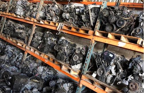 motor transmicion marchas alternadores partes de motor yonke