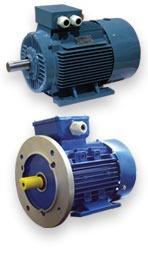motor trifasico 1.5 hp 1500 rpm - schneider electric