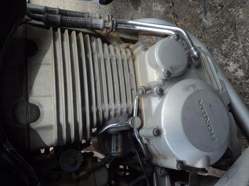 motor twister