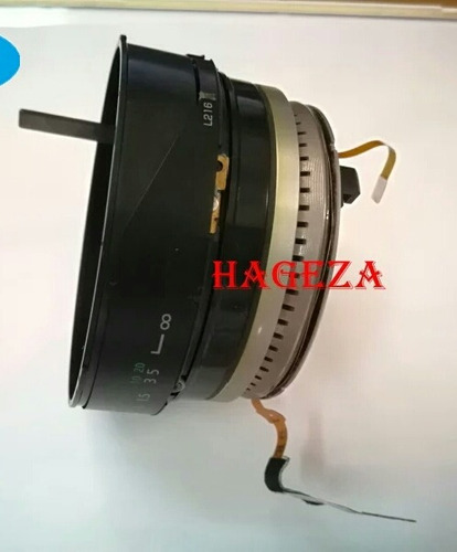 motor ultrasonic canon 24-105mm f4l is usm