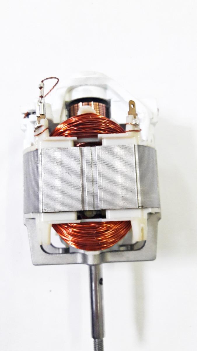 Adesivo De Alto Impacto Bianco ~ Motor Universal 700w Aparador Cortador Grama +nfe 220v